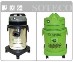 吸塵器|權能國際