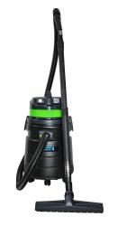 乾濕兩用吸塵器|權能國際