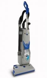 直立式吸塵器|權能國際
