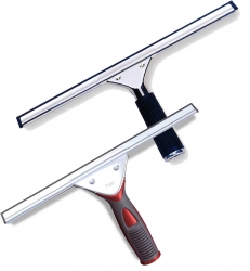 洗窗工具|權能國際