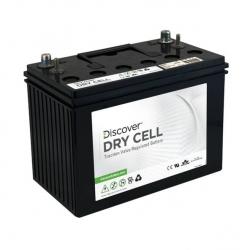 深循環產業用電池|權能國際