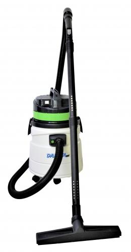 乾濕兩用吸塵器DAK-SPOT115|權能國際