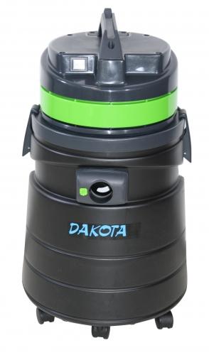 乾濕兩用吸塵器 DAK-SPOT303
