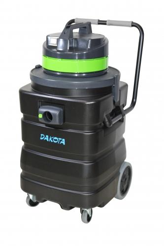 乾濕兩用吸塵器DAK303-400CM 權能國際