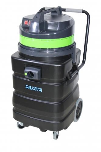 乾濕兩用吸塵器DAK429CM|權能國際