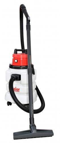 乾濕兩用吸塵器ISSA-COMP-303P|權能國際