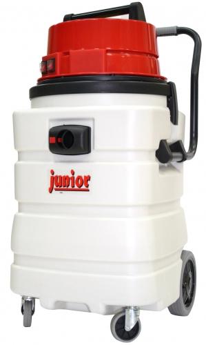 乾濕兩用吸塵器ISSA-COMP-429CM(MP) 權能國際