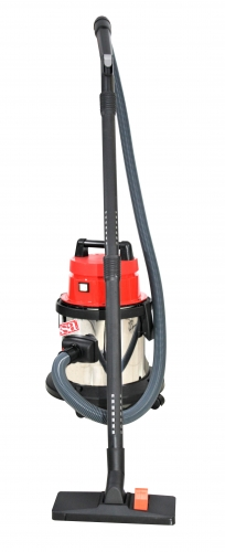乾濕兩用吸塵器ISSA-SUPCON.JUNIOR(107) 權能國際