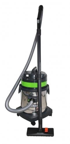 乾濕兩用吸塵器NEVADA-215|權能國際