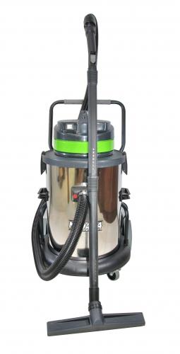 乾濕兩用吸塵器NEVADA-503-400M 權能國際
