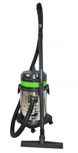 乾濕兩用吸塵器NEVADA-515|權能國際