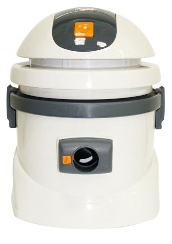 乾濕兩用吸塵器/飯店專用202.215|權能國際