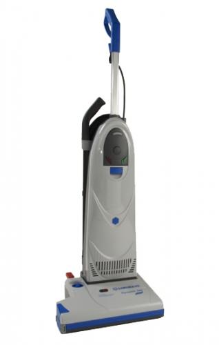 直立式吸塵器Dynamic300e|權能國際