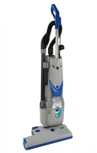 RX-380-ECO RX eco RORCE 380 e直立式吸塵器