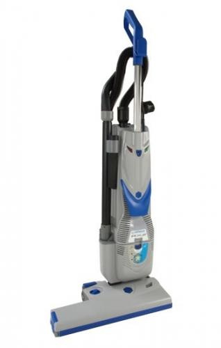 直立式吸塵器 RX380ECO
