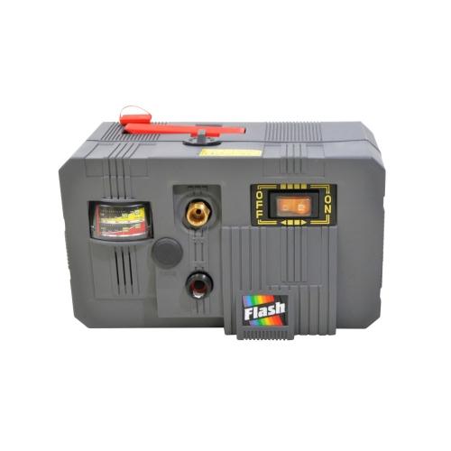 冷水式高壓清洗機FLASH-X117S 權能國際