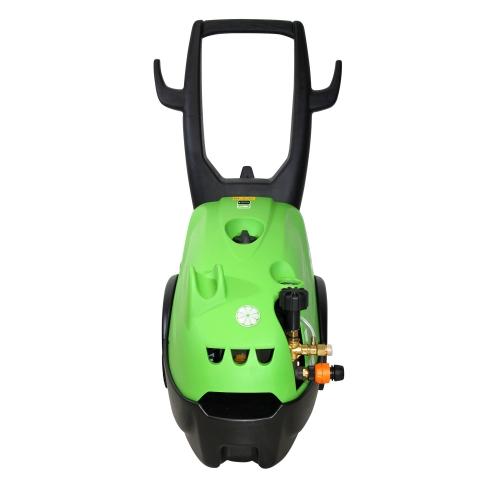 插電式高壓清洗機PW-C40
