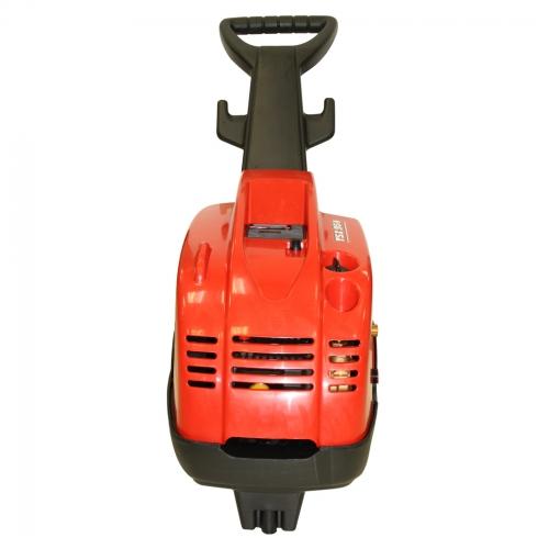 冷水式高壓清洗機TSX951-954|權能國際