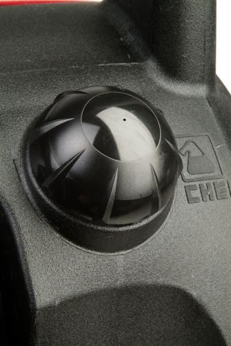 冷水式高壓清洗機X5-DS3570|權能國際