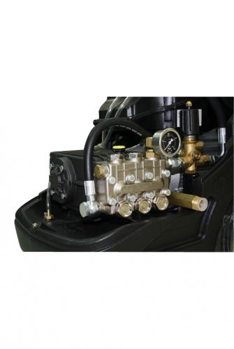 冷水式高壓清洗機X5-DS3570 權能國際