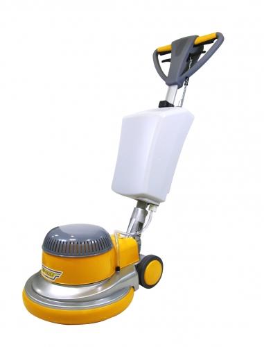 地板打蠟機(地板拋光機)SB143-L22|權能國際