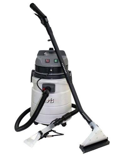 洗地毯機JOB|權能國際