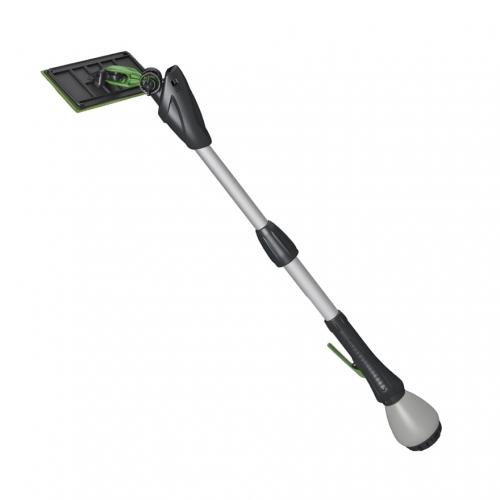 伸縮洗窗工具組-2*70CM-XTERI0021 權能國際