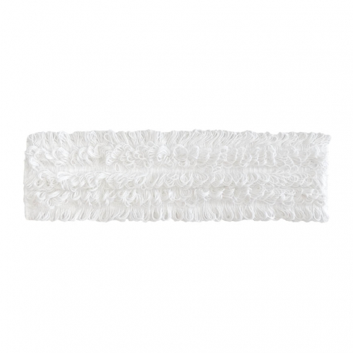洗窗工具-魔鬼氈細纖除塵布-60CM RSF60VL 權能國際