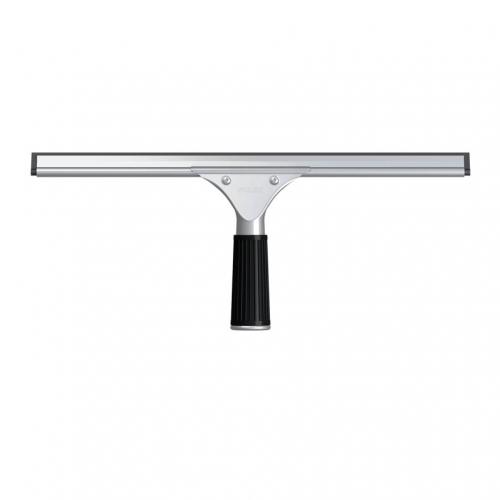 不銹鋼玻璃刮刀組XTERG70033 權能國際