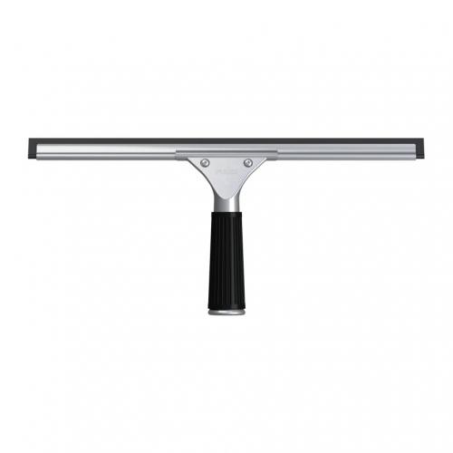 長握把不銹鋼玻璃刮刀組-35CM TERG70039 權能國際