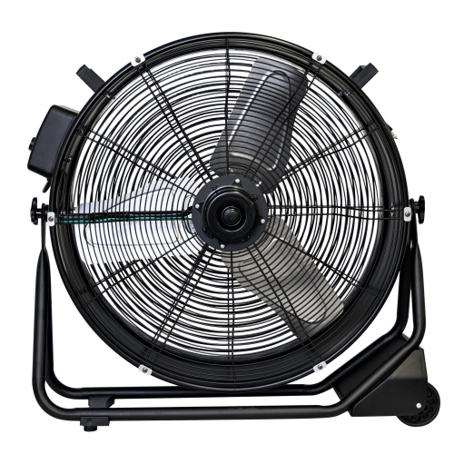 高效率空氣循環機FD-650DC 權能國際