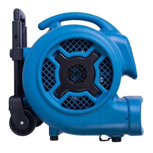 高效率空氣循環機P-800H|權能國際