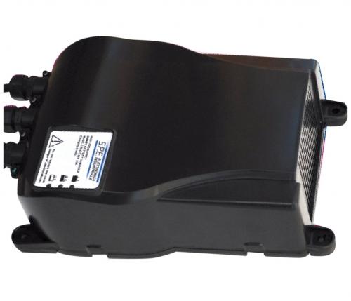 深循環產業用電池-SPECBHD3 24V/25A|權能國際