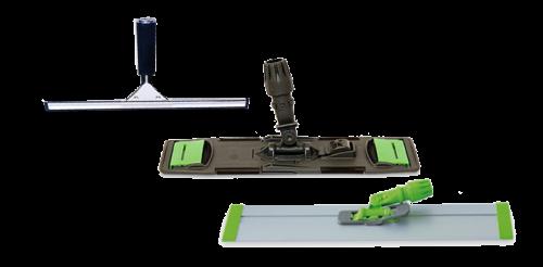 洗窗工具 IPC PULEX|權能國際