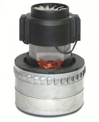 吸塵器(吸塵機)真空馬達-三層風牒渦輪(乾溼兩用)|權能國際