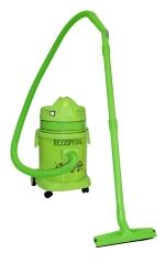 無塵室用吸塵器ECOSPITAL|權能國際