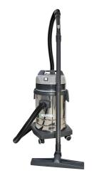 無塵室乾濕兩用吸塵器HOSPITAL-W|權能國際