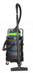 乾濕兩用吸塵器DAK303-400CM|權能國際
