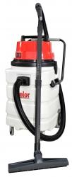 乾濕兩用吸塵器ISSA-COMP-429CM(MP)|權能國際