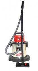 乾濕兩用吸塵器ISSA-SUPCON.ISSA(205)|權能國際