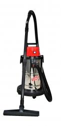 乾濕兩用吸塵器ISSA-503|權能國際