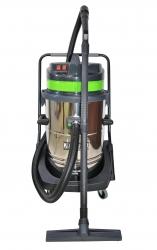 乾濕兩用吸塵器NEVADA-629|權能國際