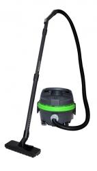 乾濕兩用吸塵器飯店專用-YVO|權能國際