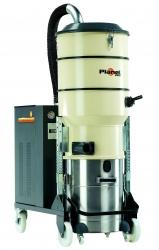 工業用吸塵器PLANET800 權能國際