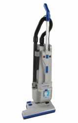 CH Pro eco FORCE 380 e 直立式吸塵器