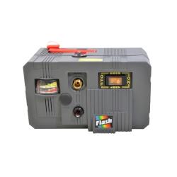 冷水式高壓清洗機FLASH-X117S|權能國際