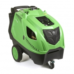 冷/熱水高壓清洗機PW-H50