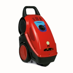 冷水高壓清洗機X3-DS2620|權能國際