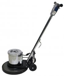地板打蠟機C171HD|權能國際