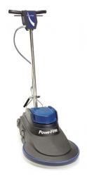 地板拋光機M2000|權能國際